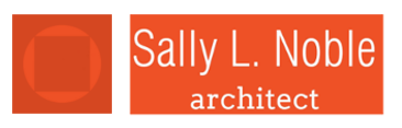 Sally Noble Architects